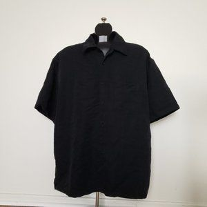 Natural Issue Button Down Shirt